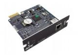 APC Network Management Card 2 Carte de supervision AP9630