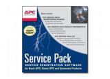 APC Extension de garantie 3 ans SP-02