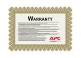 APC Extension de garantie 1 an SP-06