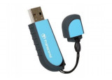 TRANSCEND Clé USB 2.0 JetFlash V70 - 32Go Bleu