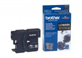 Cartouche BROTHER LC980BK - Noir