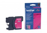 Cartouche BROTHER LC1100HYM - Magenta