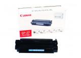 Toner CANON 8489A002 EP27 - Noir