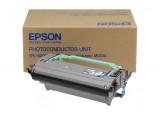 Photoconducteur EPSON pour EPL 6200