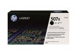 Toner HP CE400X 507X - Noir
