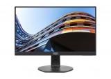 Ecran PHILIPS S-Line 271S7QJMB VGA/HDMI/DP + HP - 27''