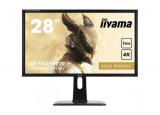 Ecran IIYAMA GB2888UHSU-B1 VGA/DP/2xHDMI/USB + HP - 28''