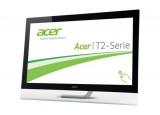 Ecran ACER T272HLbmjjz VGA/2xHDMI/USB + HP - 27'' Tactile