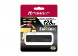 TRANSCEND Clé USB 3.0 JetFlash 780 128 Go