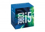 INTEL Core i5-7400 @3GHz Socket LGA1151