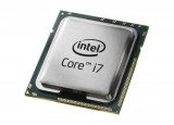 INTEL Core i7-6800K @ 3.40GHz Socket LGA2011