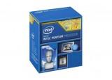 INTEL Pentium G4500 @3.50GHz LGA1151