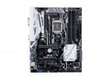 Carte mère ASUS PRIME Z270-A ATX LGA1151 UBS 3.0/USB 3.1 & C