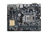 Carte mère ASUS H110M-K Micro-ATX LGA1151 USB 3.1
