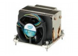 INTEL Thermal Solution STS200C Refroidisseur Socket LGA2011