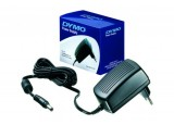 Adaptateur dymo pour labelpoint/labelmanager/rhino