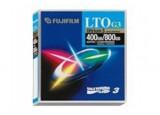 Cartouche FUJIFILM LTO Ultrium3 400Go/800Go