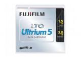 Cartouche FUJIFILM LTO Ultrium 5  1.5To/3To