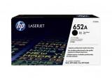 Toner HP CF320A n°652A - Noir