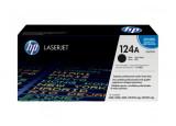 Toner HP Q6000A n°124A - Noir