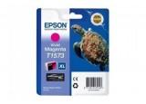 Cartouche EPSON C13T15734010 T1573 - Magenta
