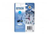 Cartouche EPSON C13T27024012 27 - Cyan
