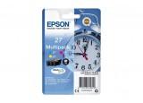 Cartouche EPSON C13T27054012 - 3 couleurs