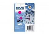 Cartouche EPSON C13T27134012 27XL - Magenta