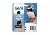 Cartouche EPSON C13T32414010 T3241 - Noir