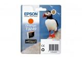 Cartouche EPSON C13T32494010 T3249 - Orange
