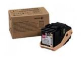 Toner XEROX 106R02600 7100 - Magenta