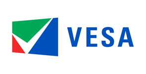 Consortium VESA
