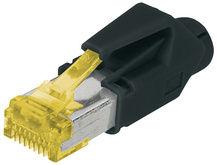connecteurs rj45 hirose tm31