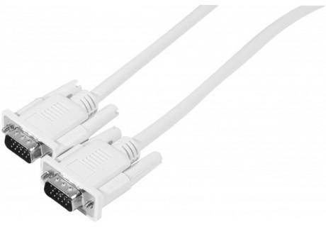 cable vga economique 1,8m