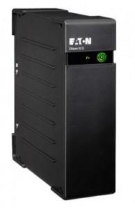 onduleur rackable 1600va eaton ellipse eco 1600 IEC USB