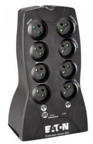 onduleur eaton protection station 800 FR USB 800VA