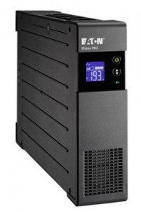 onduleur rackable 1200va eaton ellipse pro 1200 IEC USB
