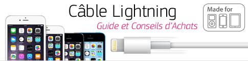 technologie Lightning