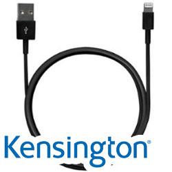 Câble lightning Kensington