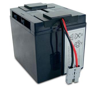 Batterie de rechange pour onduleur