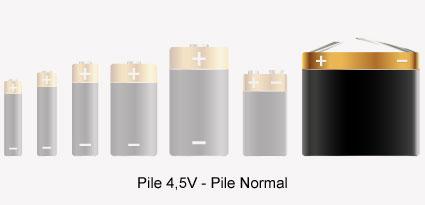 piles alcaline piles saline piles lithium piles boutons. Black Bedroom Furniture Sets. Home Design Ideas