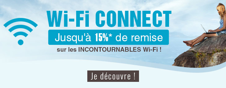 LES BONS PLANS DU CYBER WEEKEND