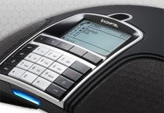 L'univers de la téléphonie