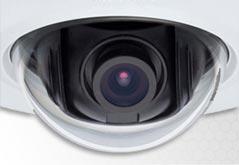 Tout sur la vidéosurveillance