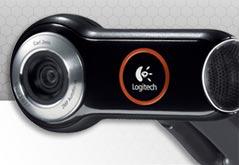 Toutes les webcams