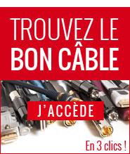 Configurateur de Câble