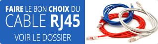 Découvrez le Guide RJ45