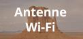Antenne WiFi USB