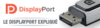 img-op-footer-displayport.jpg