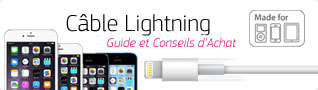 Découvrez le Guide Lightning